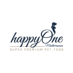 Logo Happy One Mediterraneum