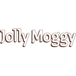 Jolly Moggy