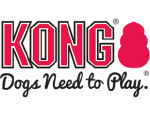 02. Kong
