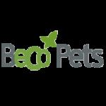 Beco PetsPrancheta 2
