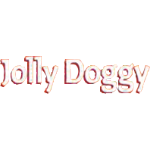 Jolly Doggy
