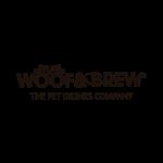 14. Woof Brew